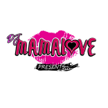 DJ-MamaLove's Mixtape 16th May 2017